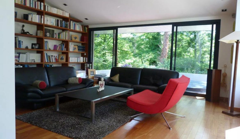 maison contemporaine vendre dinan vente maison d 39 architecte dinan centre ville pierres et mer. Black Bedroom Furniture Sets. Home Design Ideas