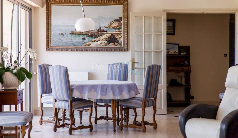 vente maison vue mer pleumeur bodou pierres et mer